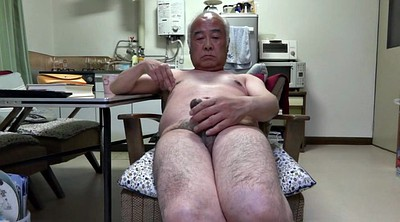 Japanese old man, Japanese old, Japanese granny, Old man gay, Old gay, Asian old