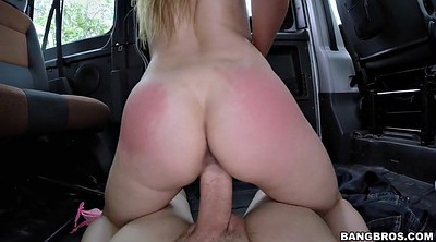 Big fat, Pov cowgirl