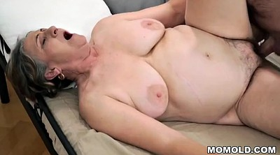 Mature, Hairy granny, Hairy matures, Bbw mature