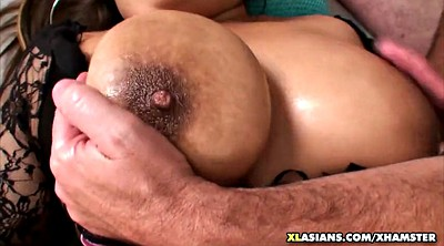 Grope, Asian bbw, Bbw massage, Asian chubby
