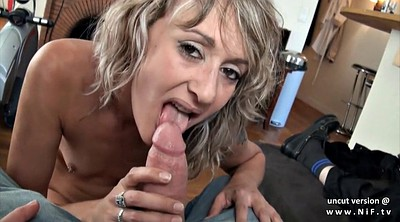 Dp anal, Anal squirt