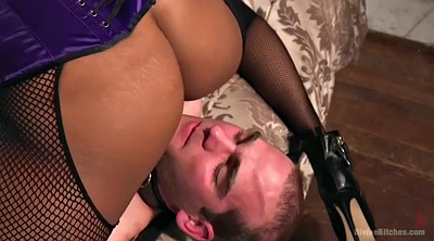 Pussy licking, Pussy bdsm, Man eating pussy