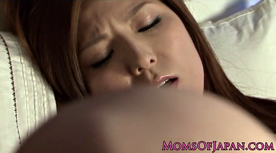 Japanese milf, Japanese toy, Asian pussy