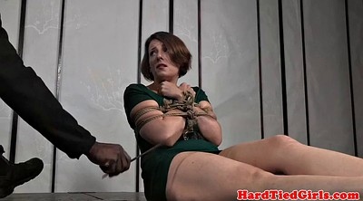 Bondage, Whip, Whipping