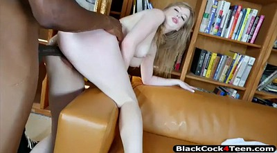 Dolly, Small ebony, Small cock, Ebony hairy