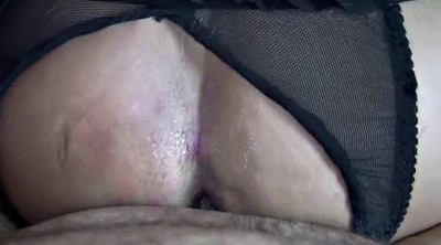Wife creampie, Cheating wife creampie