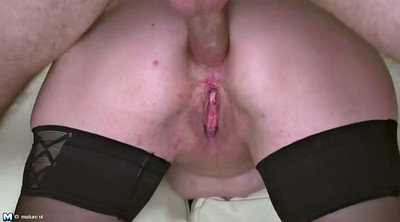 Mature son, Granny anal, Mother son, Young anal, Young son, Mother anal