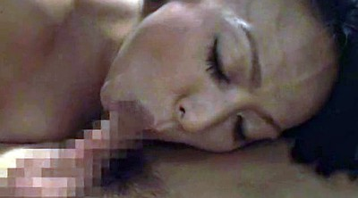 Japanese mature, Boys, Milf and boy, Japanese matures, Japanese boy