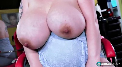 Huge, Big tits solo, Chubby solo, Bbw cute
