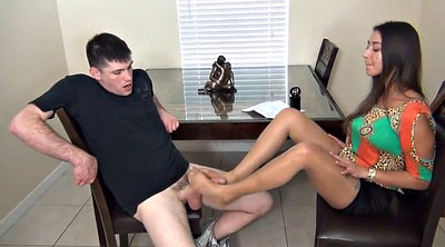 Nylon footjob, Nylon feet, Nylon foot, Footjob nylon, Feet nylon