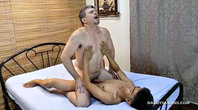 Asian daddy, Gay dad, Asian daddy gay, Asian sexy