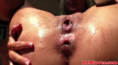Squirting, Squirts