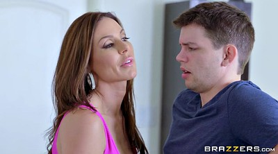 Kitchen, Kendra lust