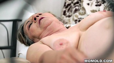 Old, Hairy granny, Mature bbw, Bbw hairy, Vintage mature, Hairy young