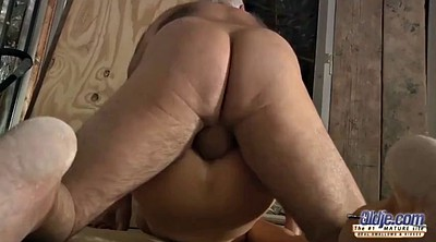 Old man, Old man gay, Gay old, Ejaculation, Gay porn, Teen gays