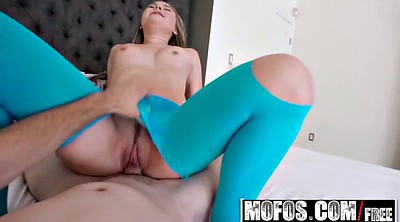 Stockings, Pornstar stocking