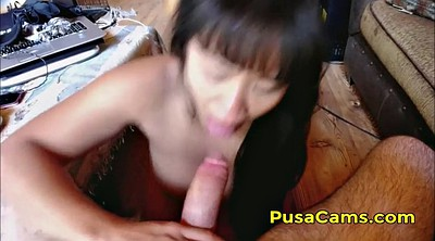 China, Chinese mature, Chinese big, Japanese matur, Japanese big, Chinese matures