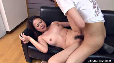 Japanese big tits, Mommy, Hairy asian, Big tits japanese, Japanese fuck, Japanese fingering