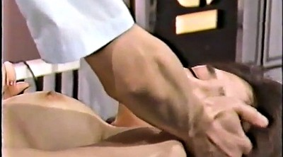 Massage, Japanese massage, Japanese orgasm