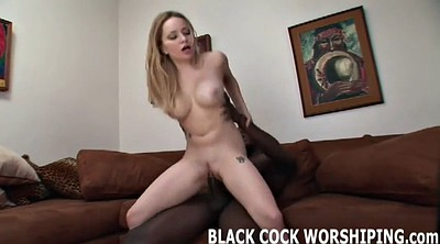 Cuckold, In front of