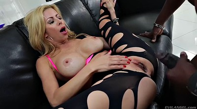 Alexis fawx, Black milf, Mature riding, Mature chubby, Busty chubby