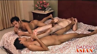 Tickle, Tickling, Tickleing, Some, Asian gay
