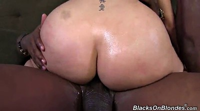 Black anal, Paige turnah