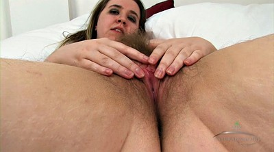 Hairy bbw, Solo fat, Hd bbw