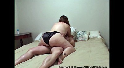 Bbw anal, Bbw mature anal, Bbw matures anal, Mature bbw anal, Housewife anal