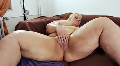 Fat amateur