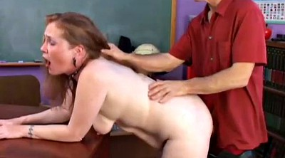 Grannies, Spicy j, Spicy, Mature beauty, Beautiful mature