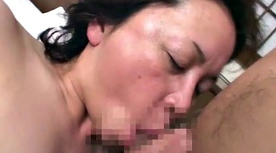 Hairy, Asian granny, Suck, Granny asian, Mature hairy, Asian grannies
