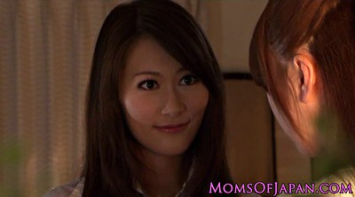 Japanese lesbian, Japanese milf, Younger, Japanese lesbians, Asian milf, Lesbian japanese