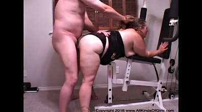 Bbw, Mature anal, Anal mature, Housewife, Housewife anal
