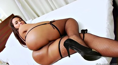Chubby latina, Trannies, Chubby solo, Big booty solo, Tranny solo, Jacking off