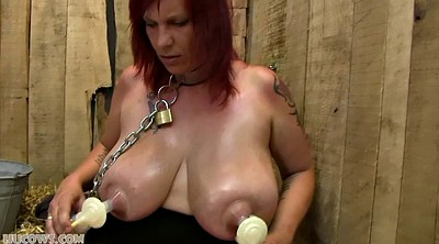 Milking, Milks, Bbw hd