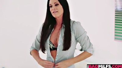 India summer, Indian big cock, Faye