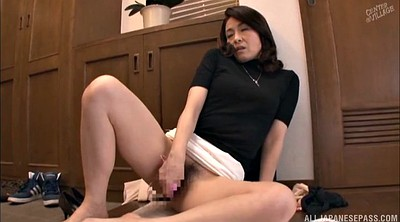 Cum panties, Japanese pantyhose, Pantyhose sex, Cum pantyhose, Asian sex, Asian pantyhose