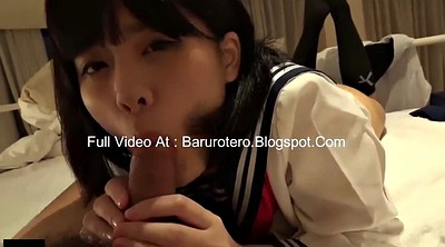 Asian anal, Japanese milf, Uncensored, Japanese hentai, Hentai anal, Japanese cosplay