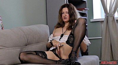Leggings, Mature solo, Solo mature, Mature solo hd, Hairy mature solo, Mature masturbation