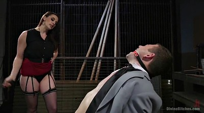 Chanel preston, Stockings, Chanel, Jameson, Stock, Preston