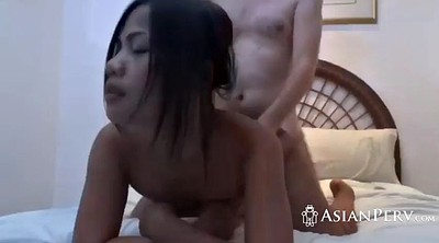 Asian blowjob, Long