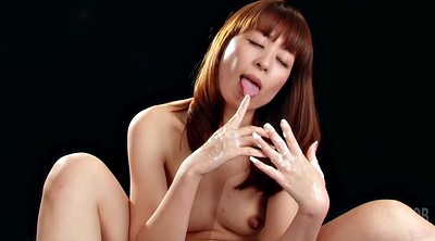Japan, Handjob japan, Handjob japanese, Japanese blowjob, Japan handjob, Japanese big butt