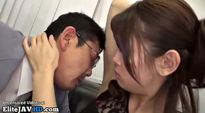 Japanese massage, Japanese office, Armpit, Japanese handjob, Massage fuck, Japanese masturbating