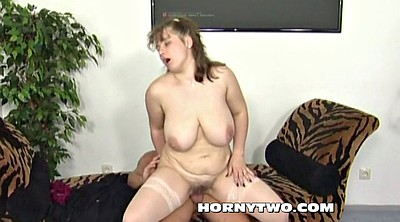 Cumshot, Young hairy, Young hairy anal, Hairy mature, Granny ass, Young amateur