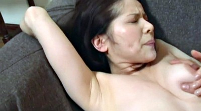 Japanese mature, Japanese milf, Japanese mother