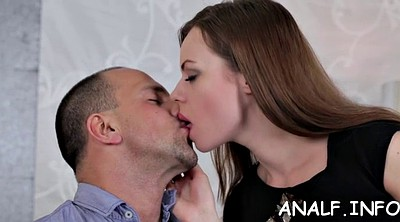 First anal, Date, Anal dating