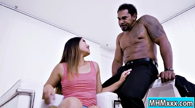 Thai, Asian bbc, Bbc asian, Black asian, Asian black bbc