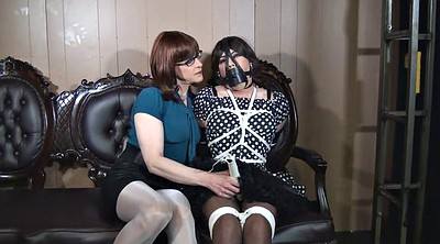 Tickle, Tickling, Tickleing, Crossdress