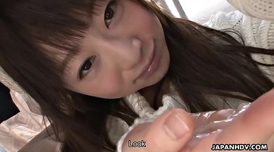 Japanese cute, Stepsister, Delivery